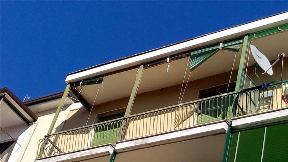 Vendita Appartamento Casale Monferrato  #AC-342 n.2