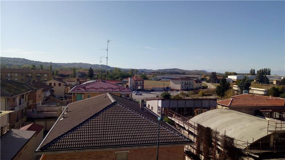 For sale Flat Casale Monferrato  #AC-342 n.3