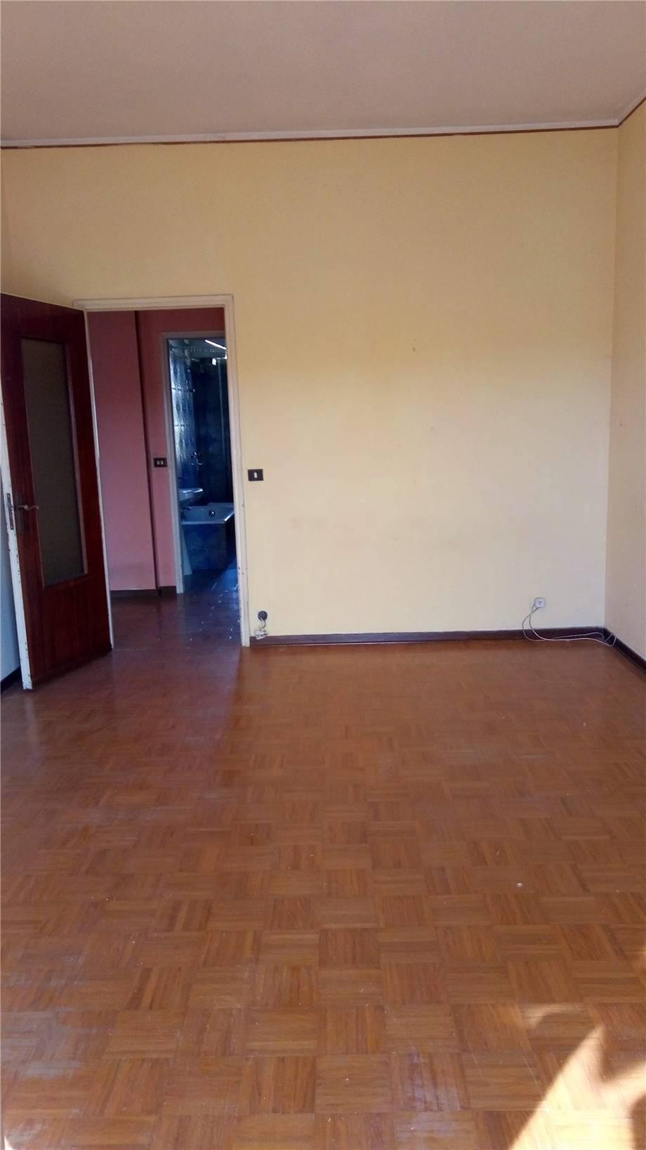 Vendita Appartamento Casale Monferrato  #AC-342 n.4