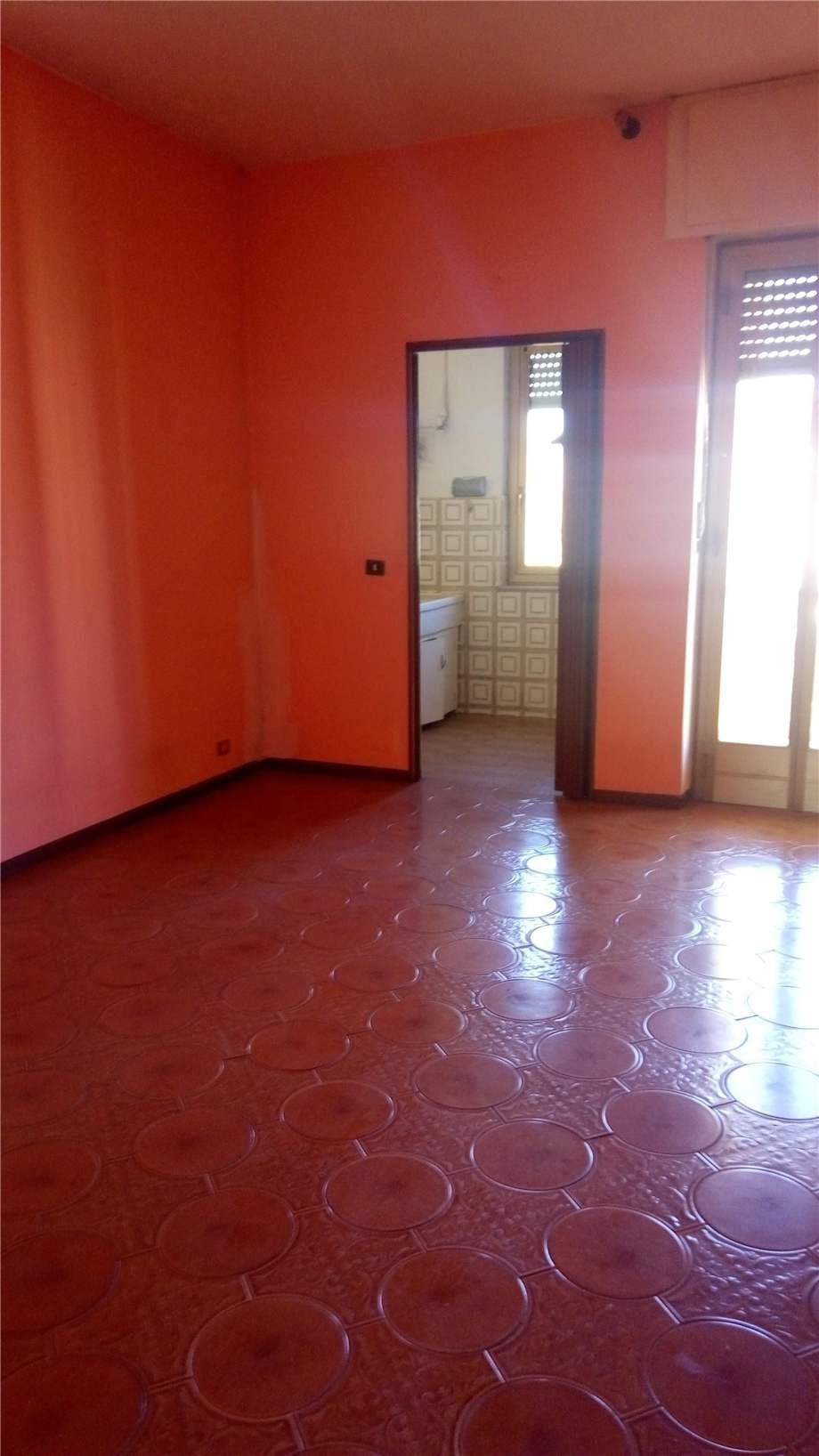 Vendita Appartamento Casale Monferrato  #AC-342 n.5