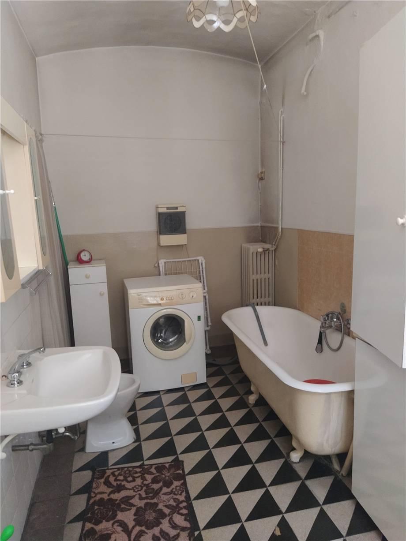 For sale Flat Casale Monferrato  #AC-351 n.3