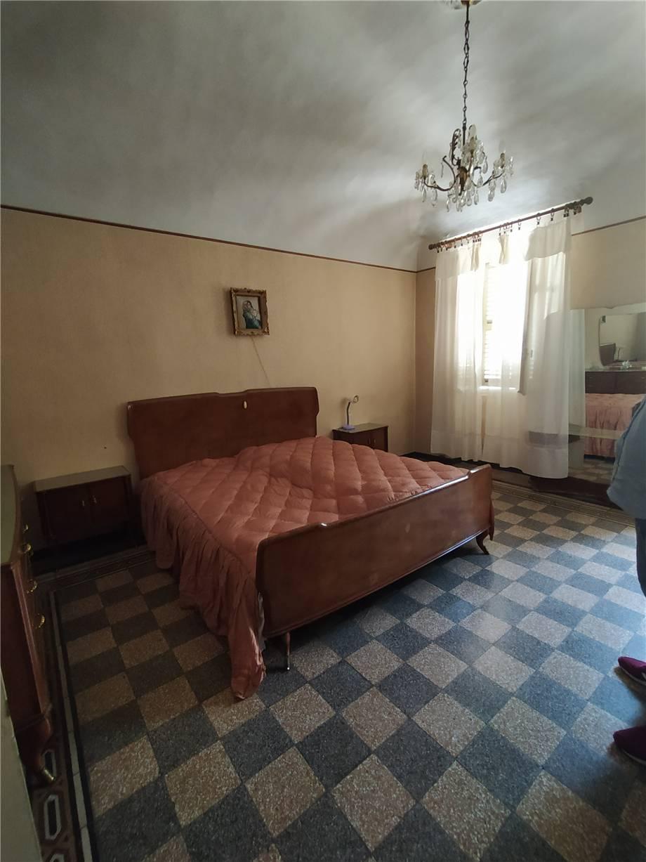 For sale Flat Casale Monferrato  #AC-351 n.4