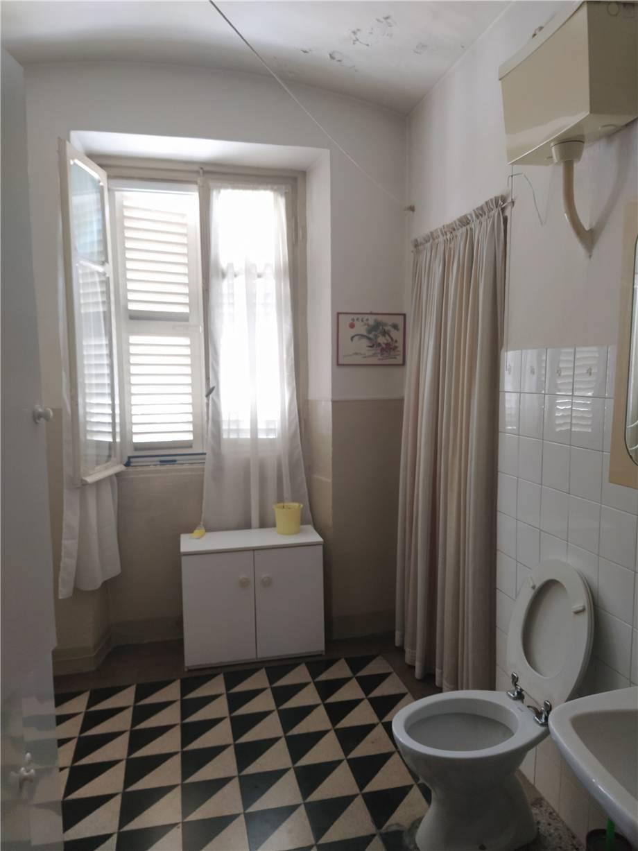 For sale Flat Casale Monferrato  #AC-351 n.5