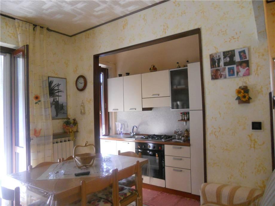 Appartamento Casale Monferrato #AC -352