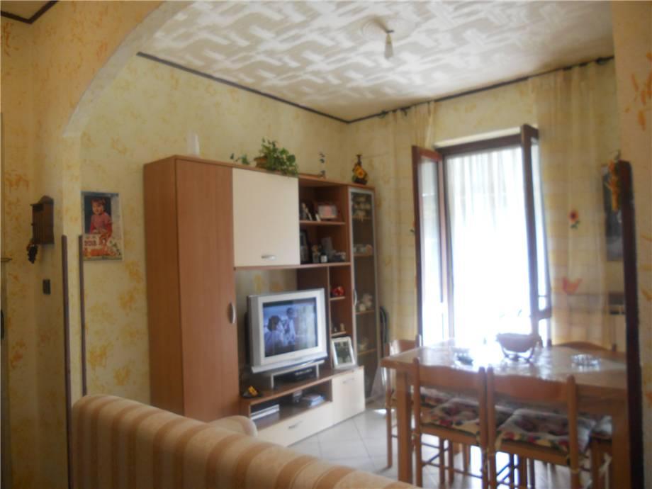 Venta Piso Casale Monferrato  #AC -352 n.2