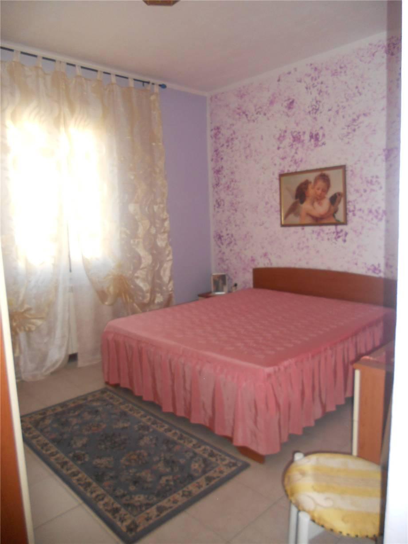 Vendita Appartamento Casale Monferrato  #AC -352 n.3