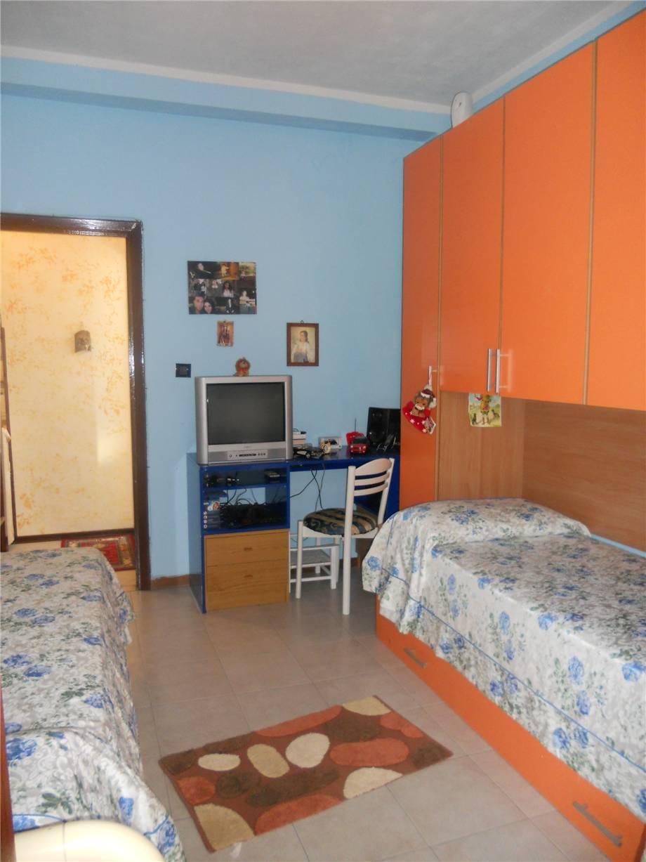 Vendita Appartamento Casale Monferrato  #AC -352 n.4