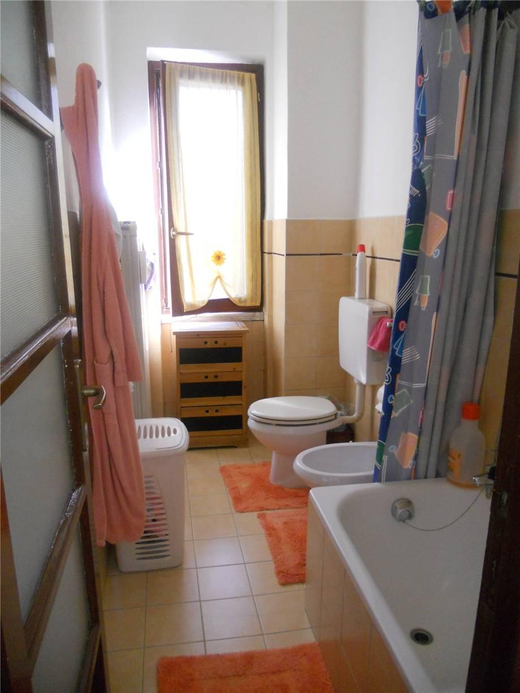 Vendita Appartamento Casale Monferrato  #AC -352 n.5