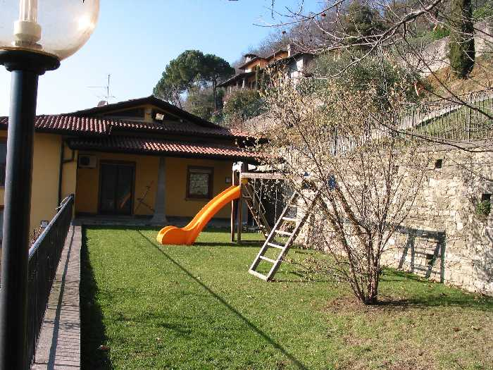 For sale Detached house Villongo  #VIL65 n.5