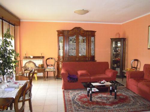 Vendita Appartamento Grumello del Monte  #GDM19 n.2