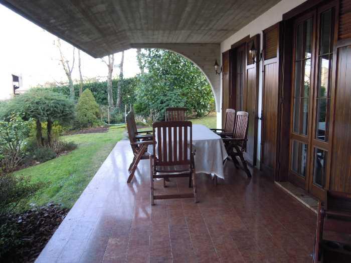 Venta Villa/Casa independiente Gandosso  #GAN18 n.2