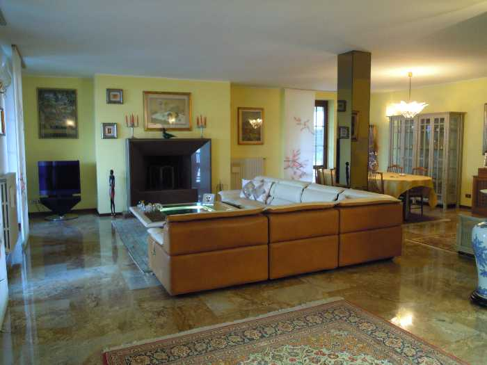 Venta Villa/Casa independiente Gandosso  #GAN18 n.3