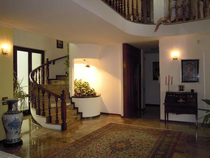Venta Villa/Casa independiente Gandosso  #GAN18 n.4