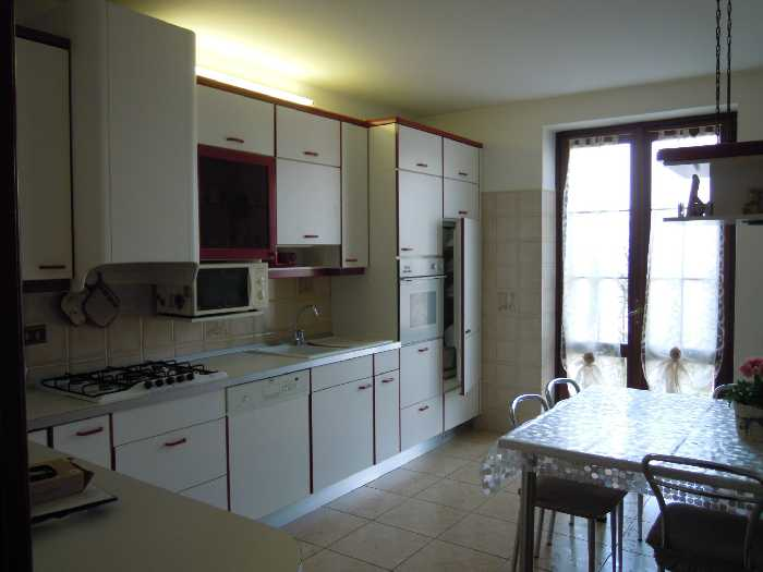 Venta Villa/Casa independiente Gandosso  #GAN18 n.5