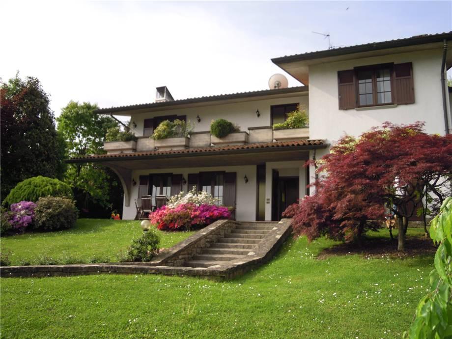 For sale Detached house Gandosso  #GAN18 n.6