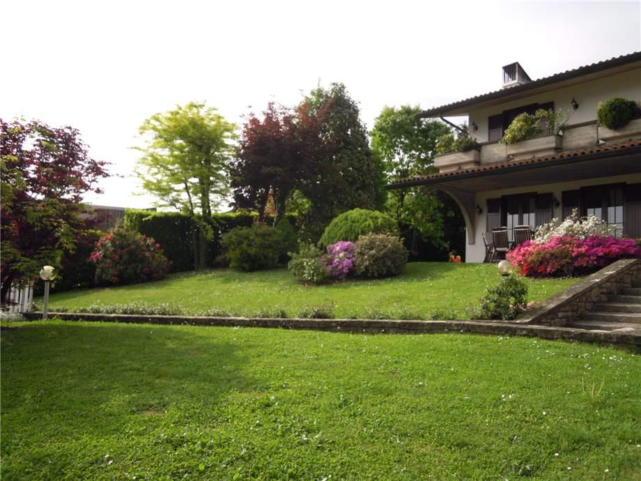 For sale Detached house Gandosso  #GAN18 n.7