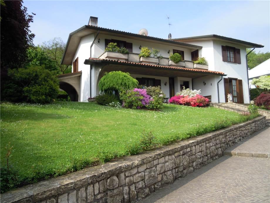 For sale Detached house Gandosso  #GAN18 n.8