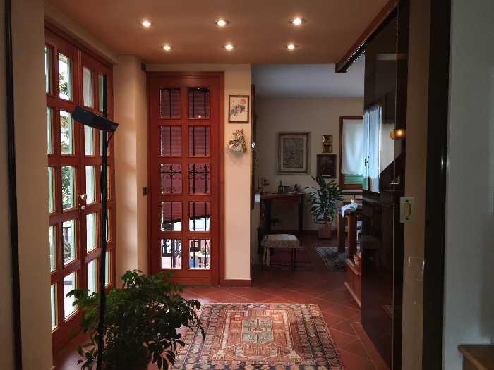 Venta Villa/Casa independiente Castelli Calepio TAGLIUNO #CC260 n.3