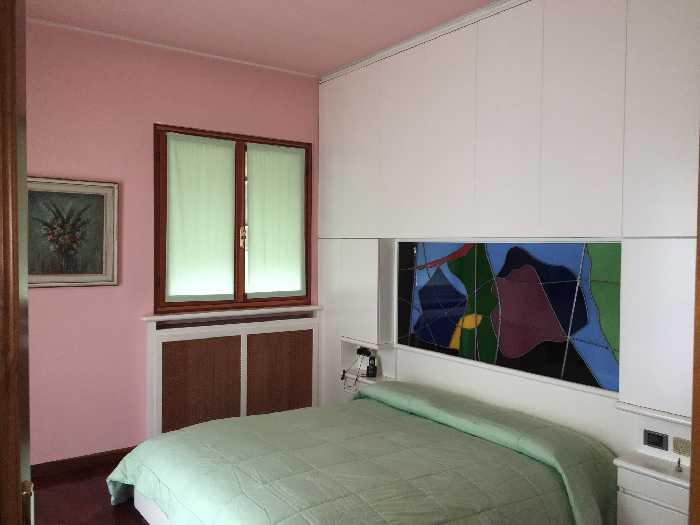 Venta Villa/Casa independiente Castelli Calepio TAGLIUNO #CC260 n.5