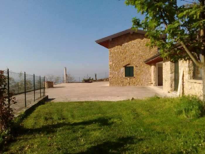 For sale Rural/farmhouse Chiuduno  #CHI13 n.2