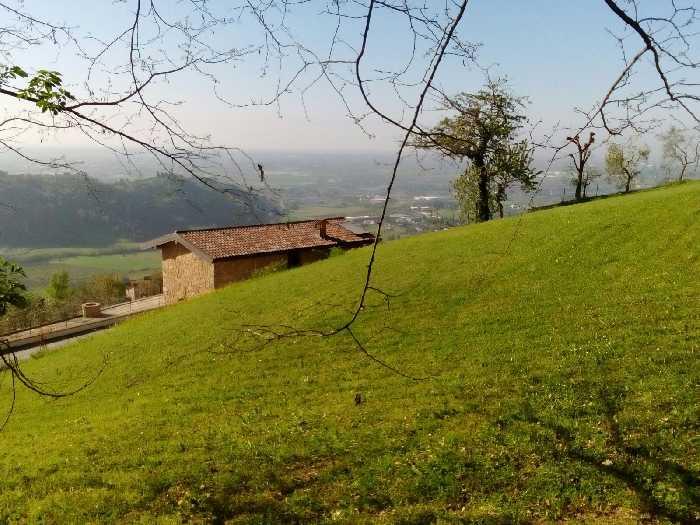 For sale Rural/farmhouse Chiuduno  #CHI13 n.4