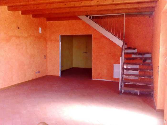 For sale Rural/farmhouse Chiuduno  #CHI13 n.5