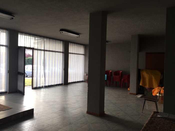 Vendita Commerciale Castelli Calepio TAGLIUNO #CC268 n.2