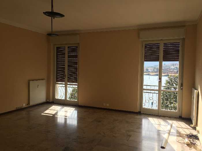 To rent Office Sarnico  #SAR140 n.1