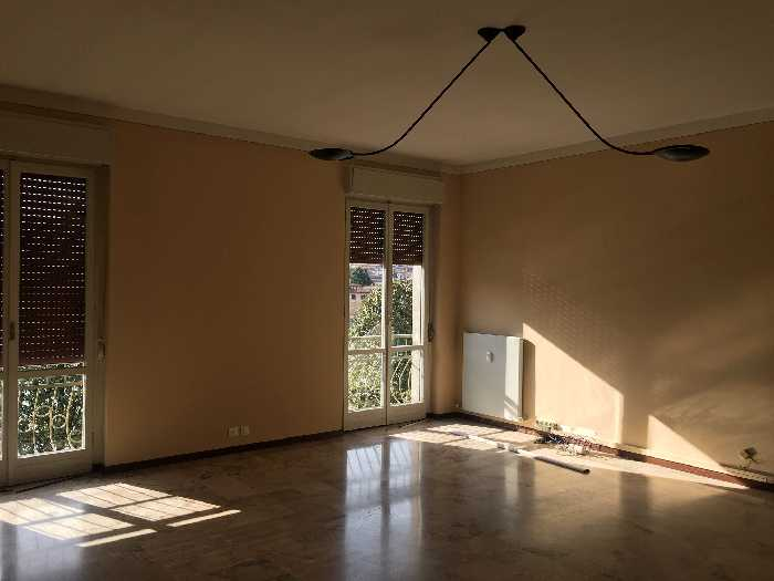 To rent Office Sarnico  #SAR140 n.2