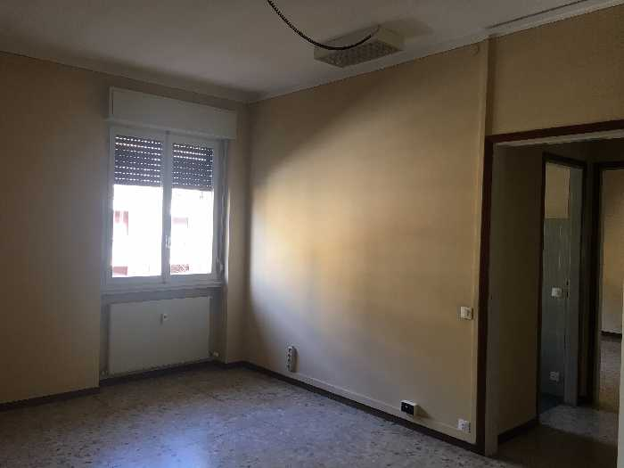 To rent Office Sarnico  #SAR140 n.3
