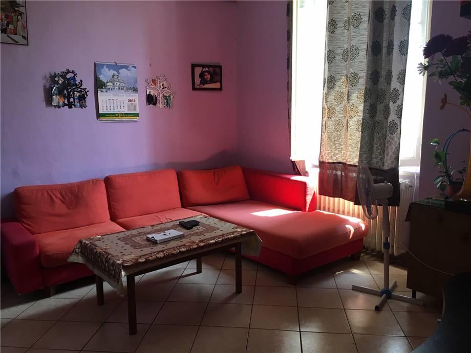 Vendita Appartamento Chiuduno  #CHI15 n.2
