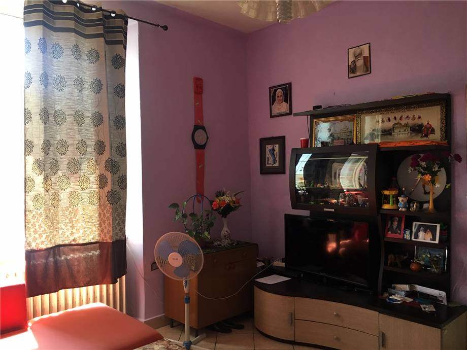 For sale Flat Chiuduno  #CHI15 n.3