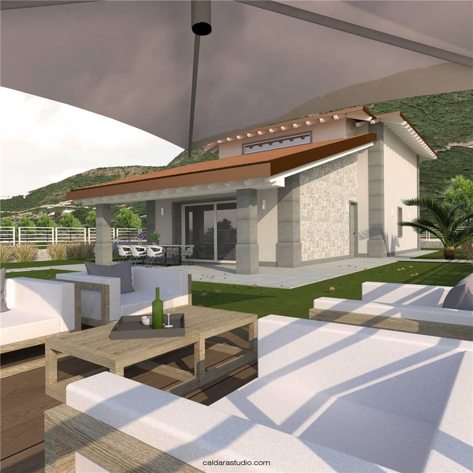 Villa/Casa singola Paratico #PAR71