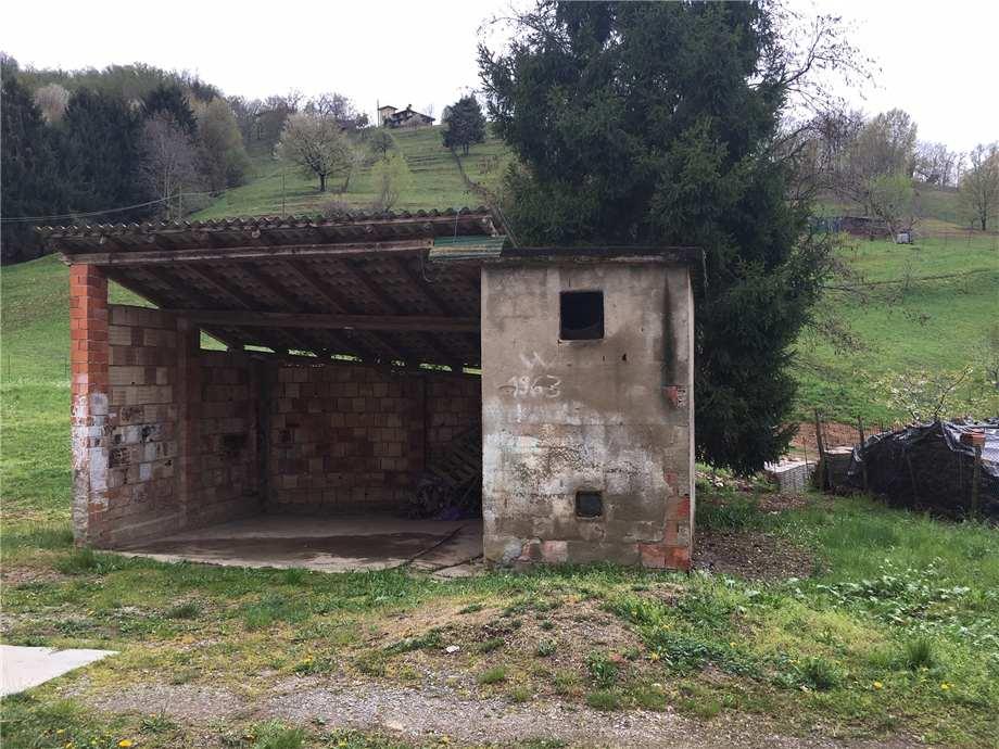 Venta Casa de campo Viadanica  #VIA12 n.2