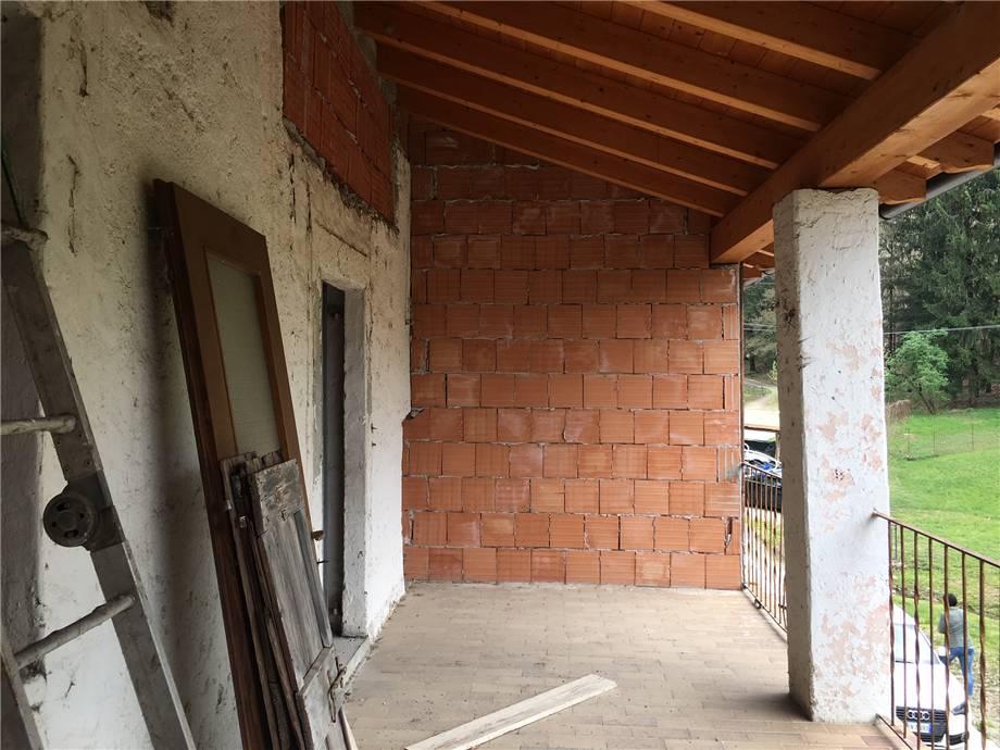Venta Casa de campo Viadanica  #VIA12 n.3