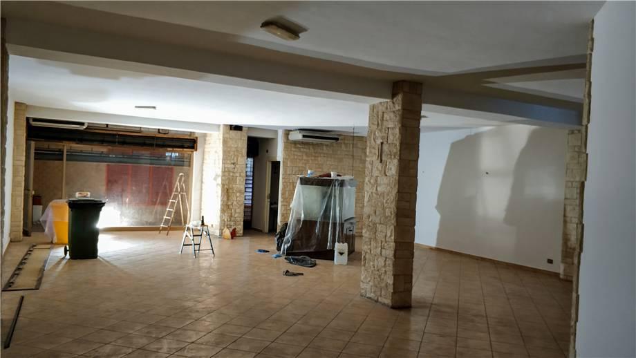 Vendita Commerciale Castelli Calepio CALEPIO #CC283 n.2