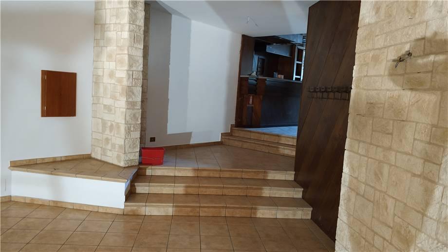 Vendita Commerciale Castelli Calepio CALEPIO #CC283 n.4