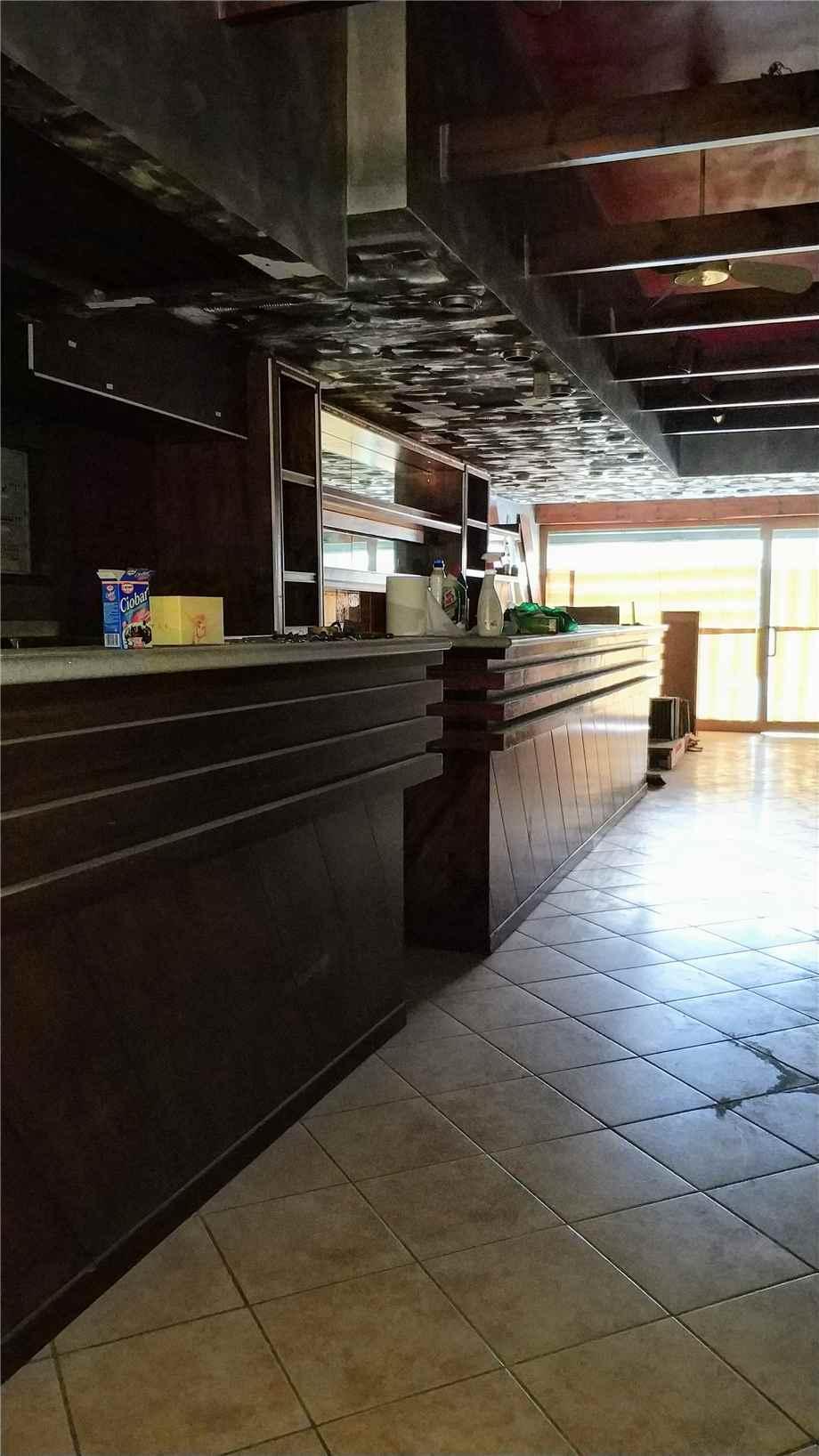 Vendita Commerciale Castelli Calepio CALEPIO #CC283 n.5