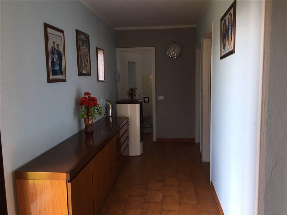 Vendita Appartamento Villongo  #VIL141 n.2