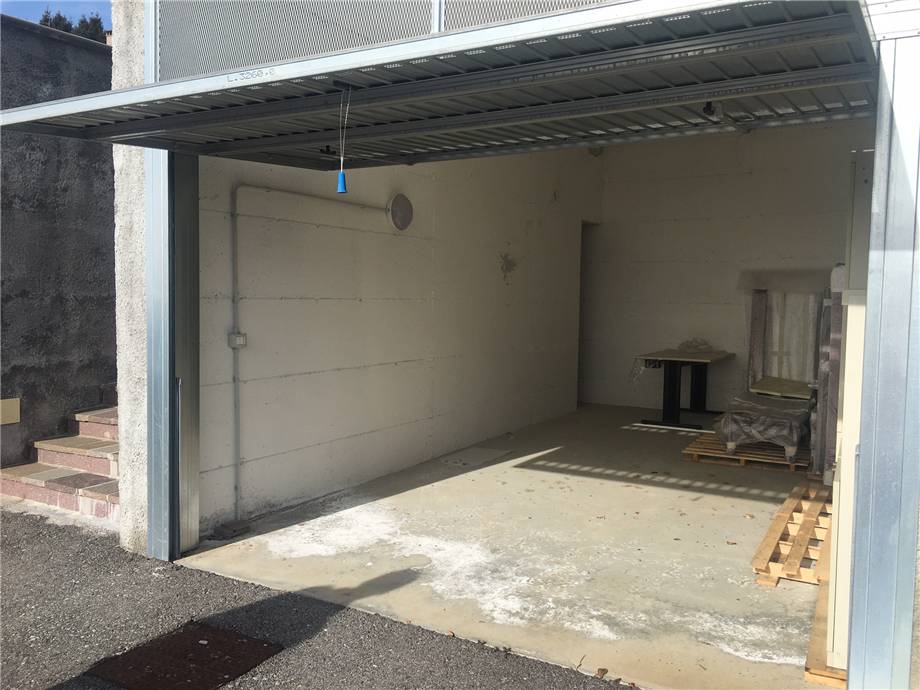 For sale Flat Grone  #GRO2 n.10