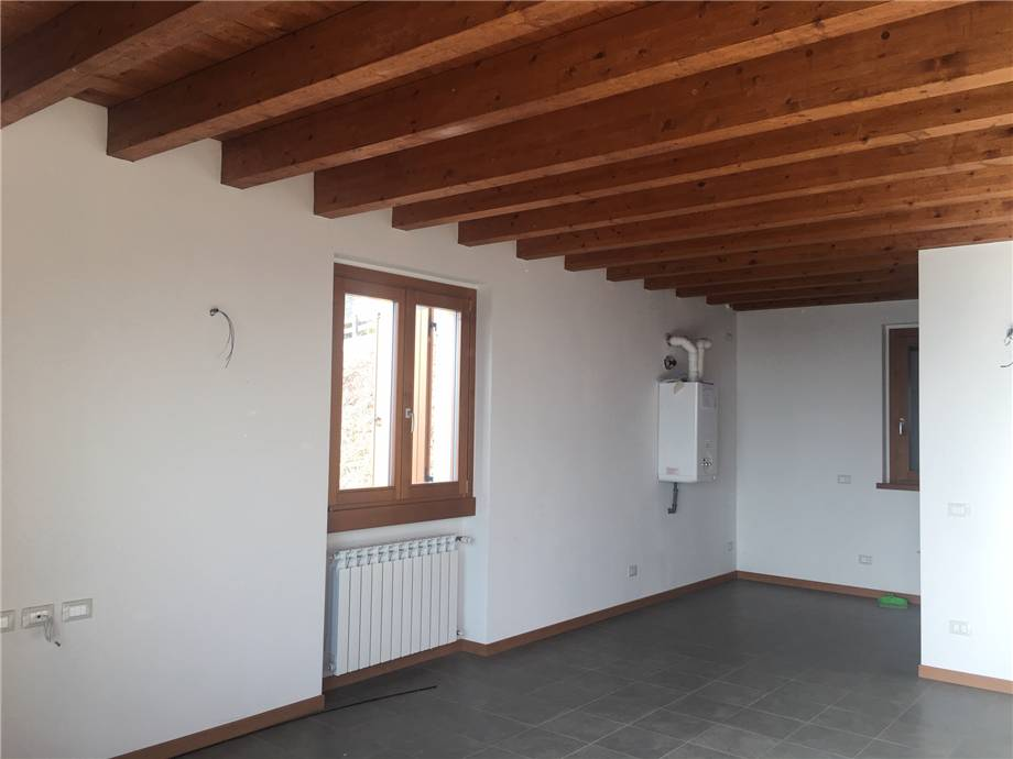 For sale Flat Grone  #GRO2 n.3