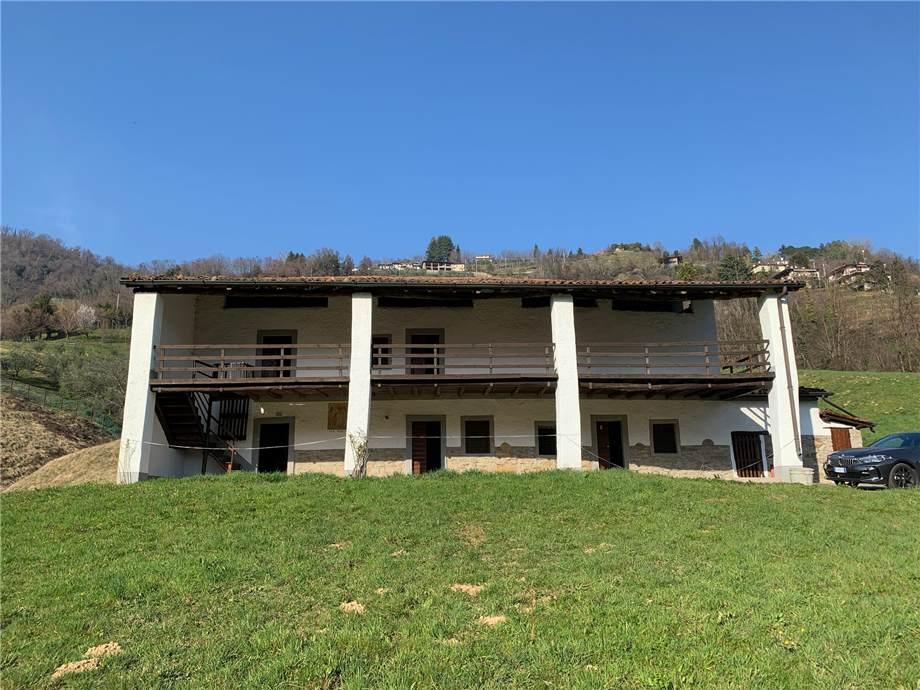 For sale Rural/farmhouse Adrara San Martino  #ASM29 n.10