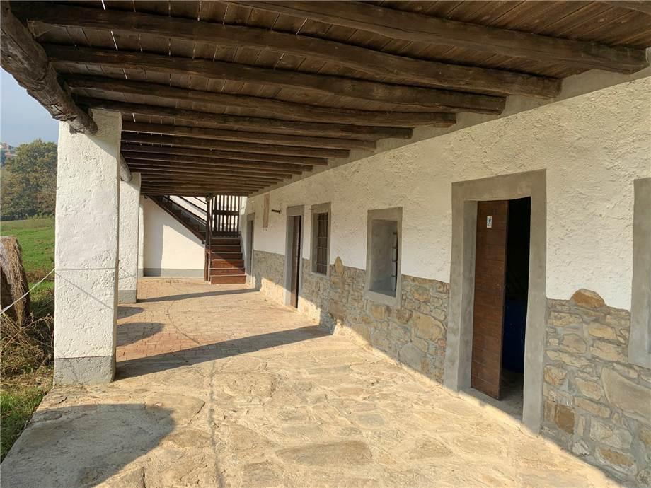 For sale Rural/farmhouse Adrara San Martino  #ASM29 n.4