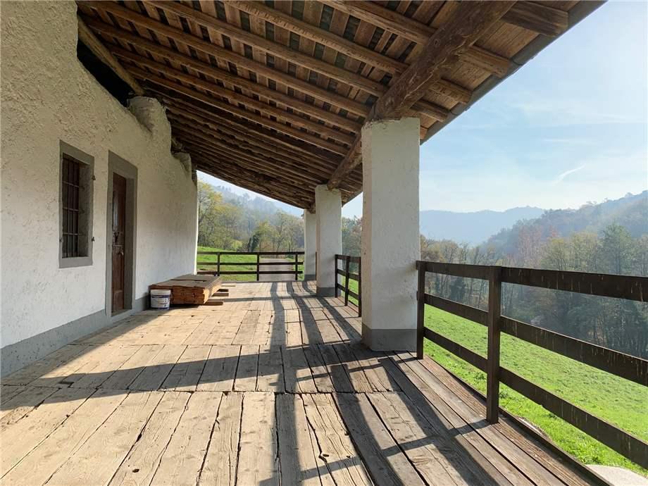 For sale Rural/farmhouse Adrara San Martino  #ASM29 n.5