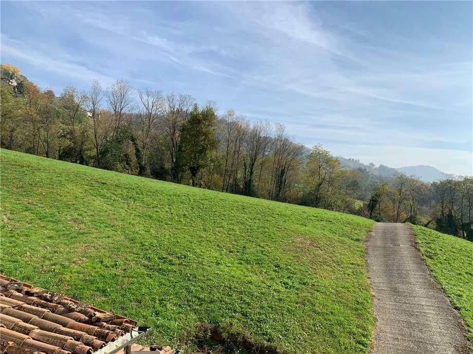 For sale Rural/farmhouse Adrara San Martino  #ASM29 n.6