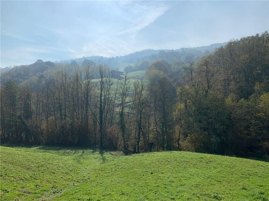 For sale Rural/farmhouse Adrara San Martino  #ASM29 n.7