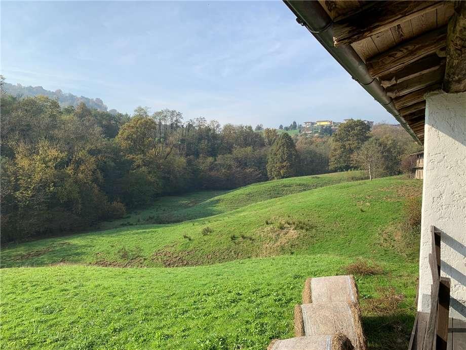 For sale Rural/farmhouse Adrara San Martino  #ASM29 n.8
