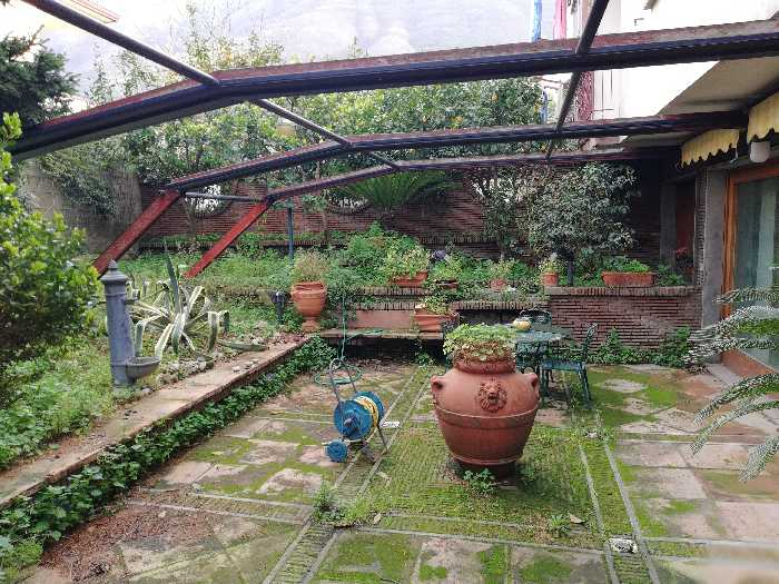 For sale Detached house Nocera Inferiore  #81 n.3