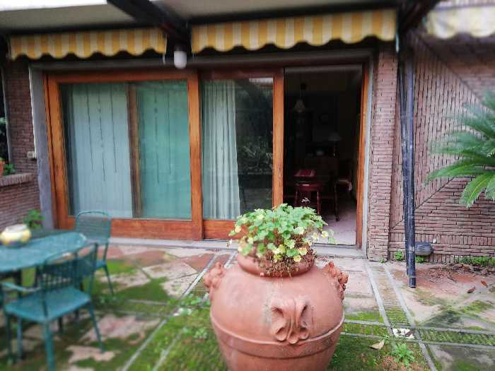 For sale Detached house Nocera Inferiore  #81 n.4