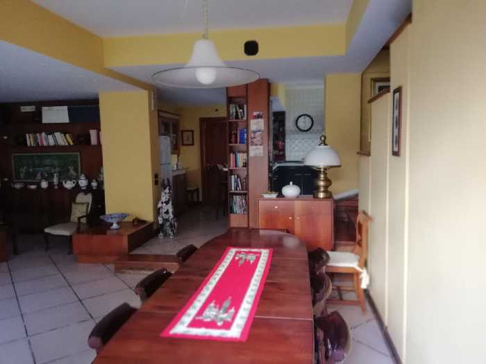 For sale Detached house Nocera Inferiore  #81 n.5